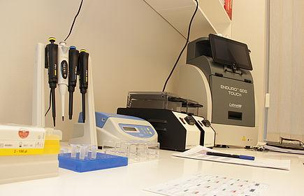 gen_laboratorija_3