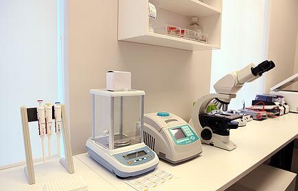 gen_laboratorija