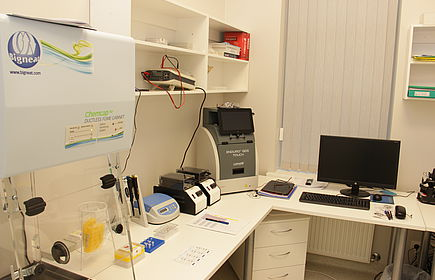 gen_laboratorija_1