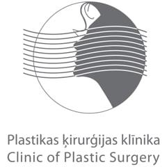 Plastikas ķirurģijas klīnika