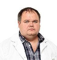 Dr. Aigaras Dzalbas (Aigars Dzalbs)