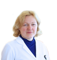 Dr. Ieva Grīnfelde