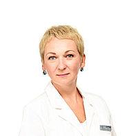 Dr. Violeta Fodina