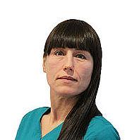 Dr. Liene Kornejeva (on maternity leave)